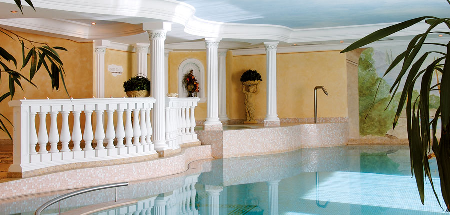 italy_dolomites-ski-area_arabba_hotel_evaldo_indoor_pool.jpg